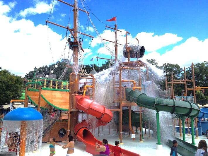 CT water parks 2
